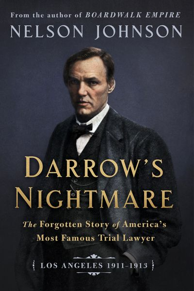 Darrow's Nightmare
