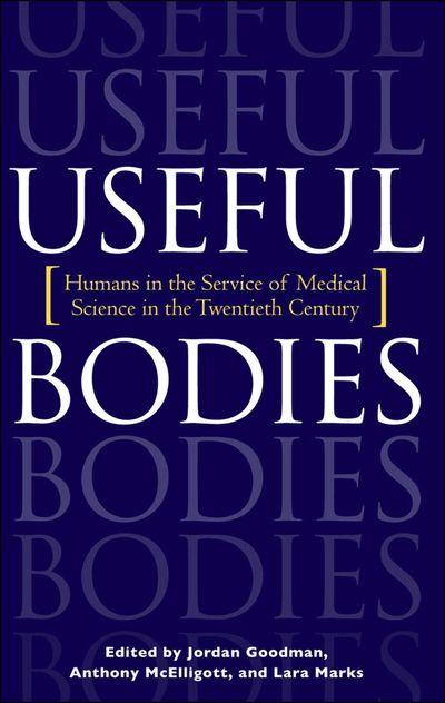 Useful Bodies