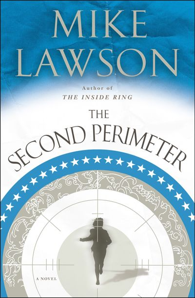 The Second Perimeter