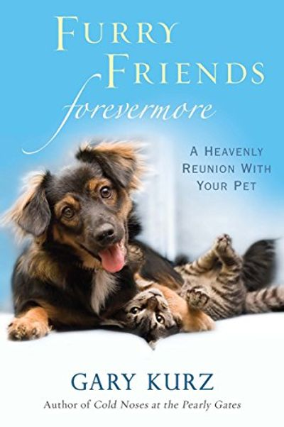 Buy Furry Friends Forevermore at Amazon
