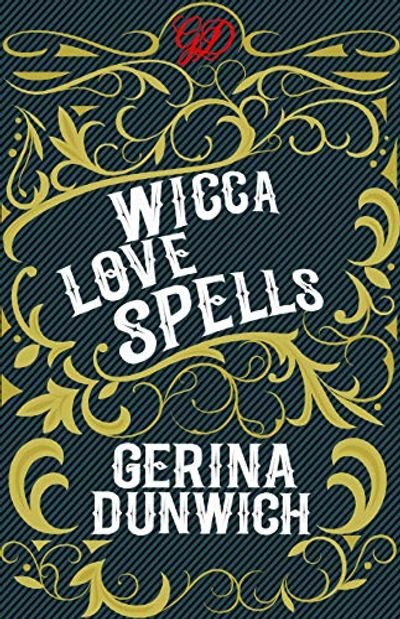 Buy Wicca Love Spells at Amazon