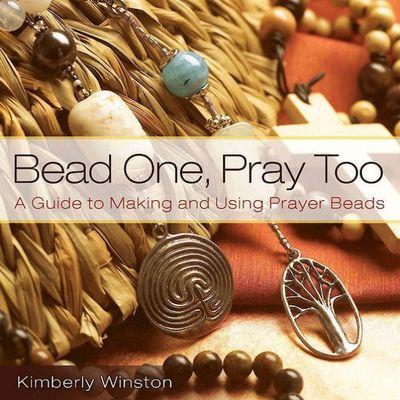Buy Bead One, Pray Too at Amazon