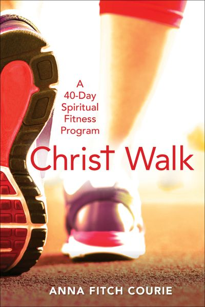 Buy Christ Walk at Amazon
