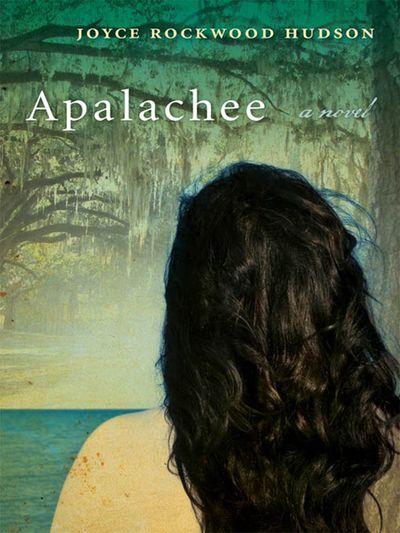 Buy Apalachee at Amazon