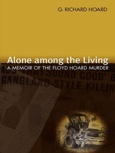Alone among the Living