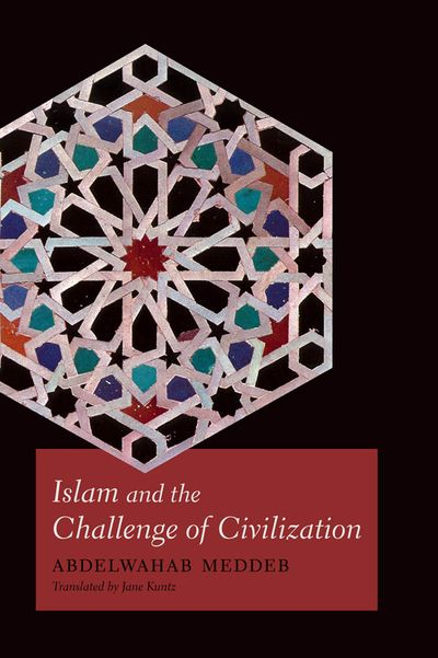 Buy Islam and the Challenge of Civilization at Amazon