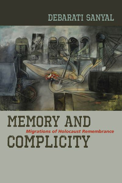 Memory and Complicity