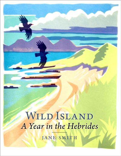 Buy Wild Island at Amazon