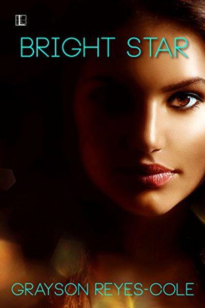 Buy Bright Star at Amazon