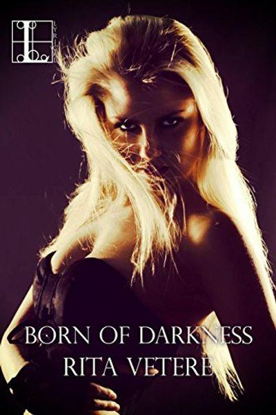 Buy Born Of Darkness at Amazon
