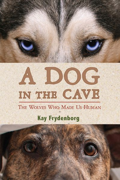 Buy A Dog in the Cave at Amazon