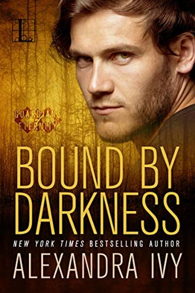 Buy Bound By Darkness at Amazon