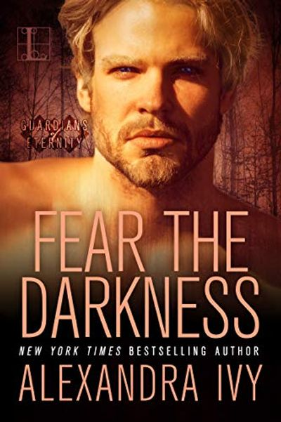 Buy Fear The Darkness at Amazon
