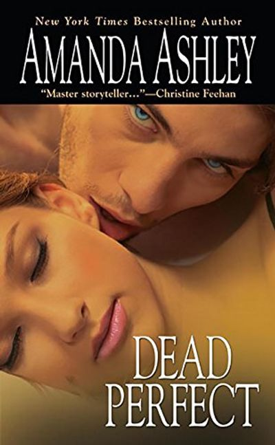 Buy Dead Perfect at Amazon