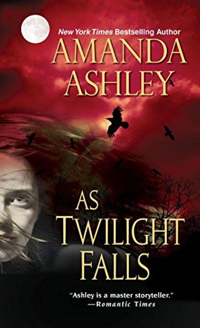 Buy As Twilight Falls at Amazon