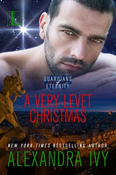 Buy A Very Levet Christmas at Amazon