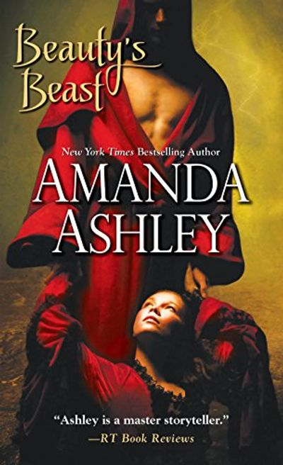 Buy Beauty's Beast at Amazon