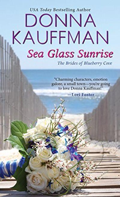 Buy Sea Glass Sunrise at Amazon