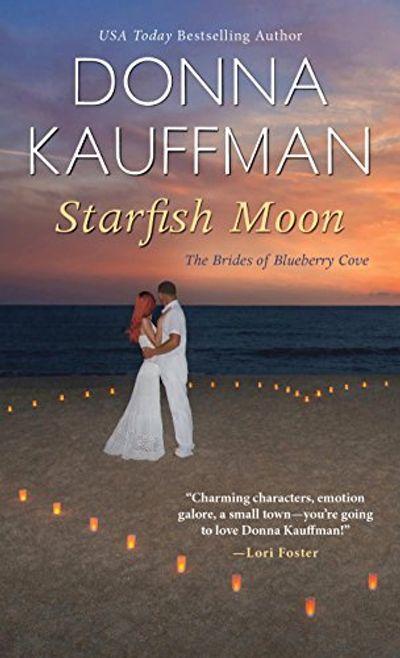 Buy Starfish Moon at Amazon