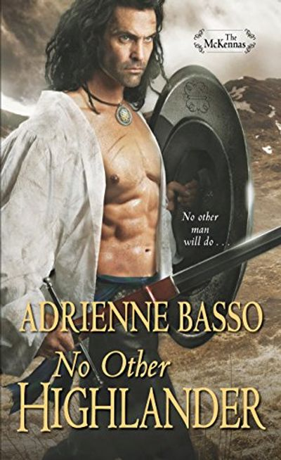 Buy No Other Highlander at Amazon