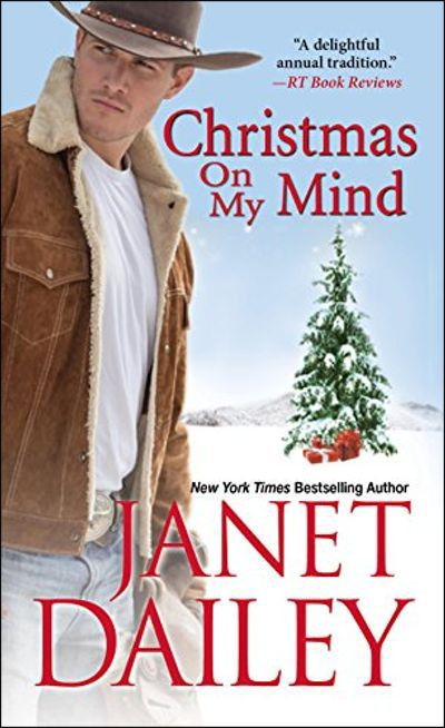 Buy Christmas On My Mind at Amazon