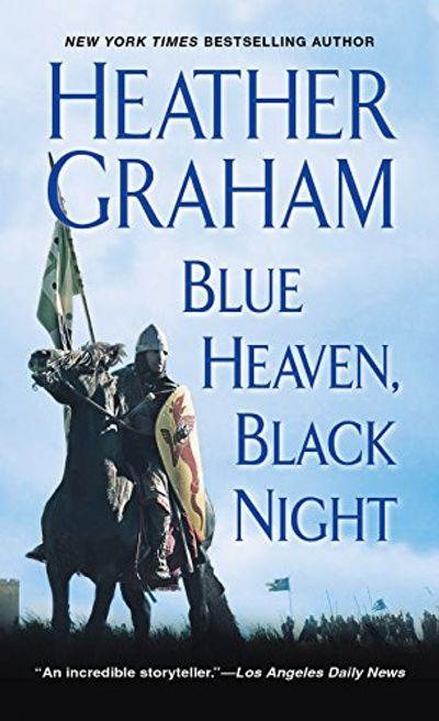 Buy Blue Heaven, Black Night at Amazon