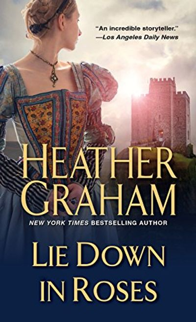 Buy Lie Down in Roses at Amazon