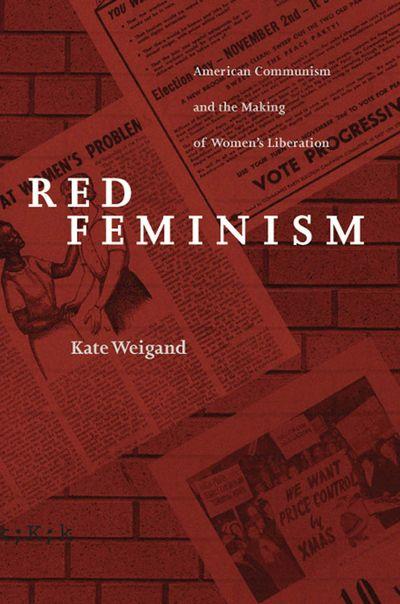 Red Feminism