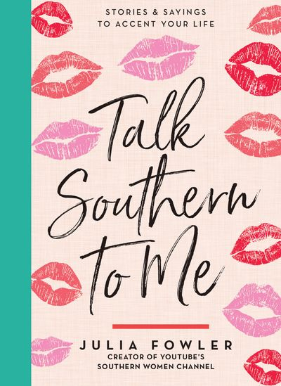 Buy Talk Southern to Me at Amazon