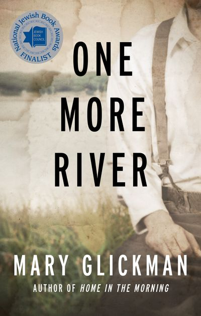 Buy One More River at Amazon