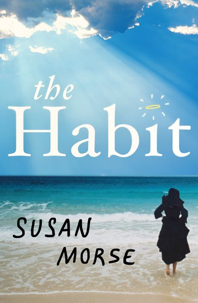 Buy The Habit at Amazon