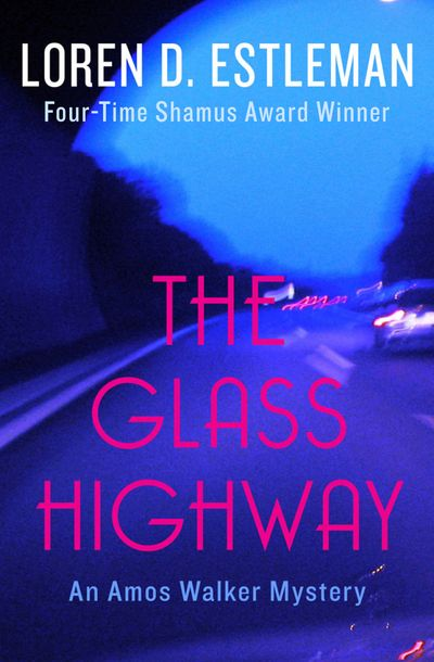 The Glass Highway