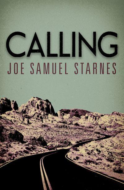 Buy Calling at Amazon