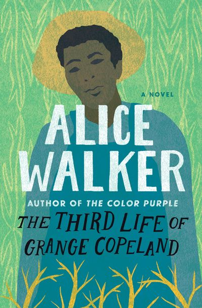 alice walker writing style