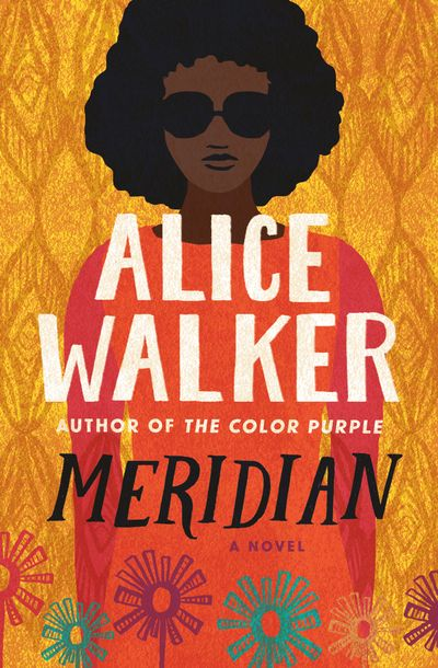 Beyond The Color Purple: 9 Must-Read Alice Walker Books