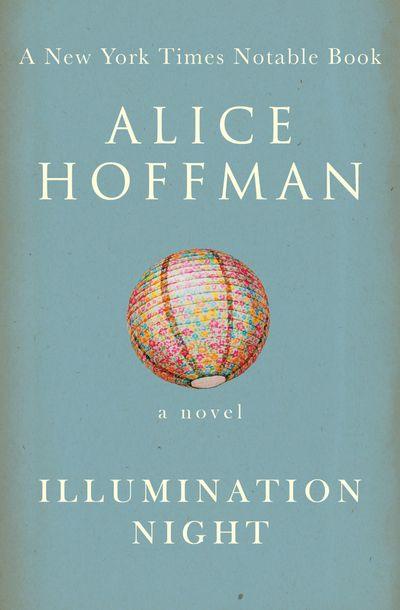 Buy Illumination Night at Amazon