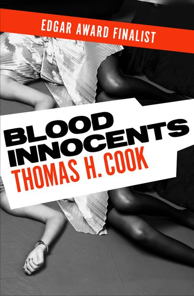 Buy Blood Innocents at Amazon