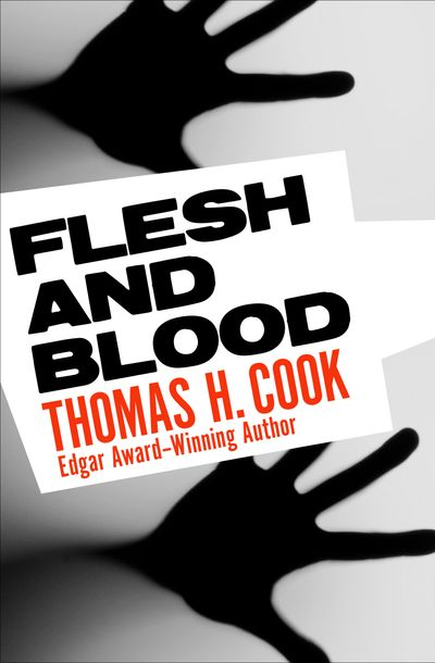 Buy Flesh and Blood at Amazon