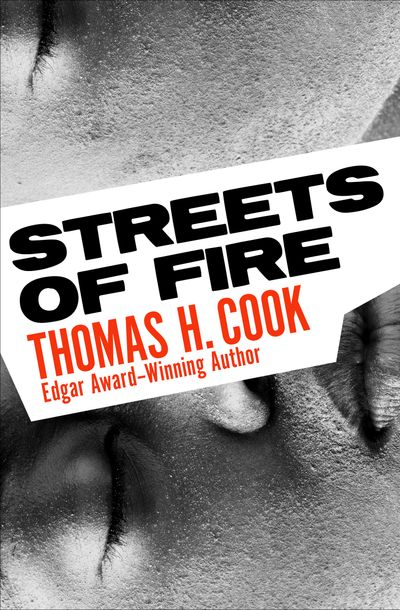 Buy Streets of Fire at Amazon