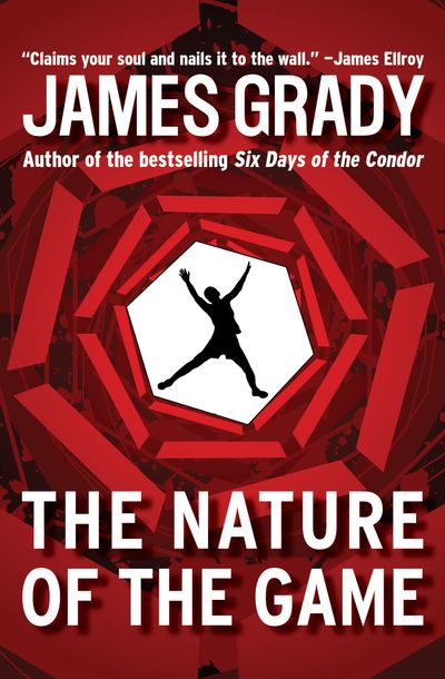 Buy The Nature of the Game at Amazon