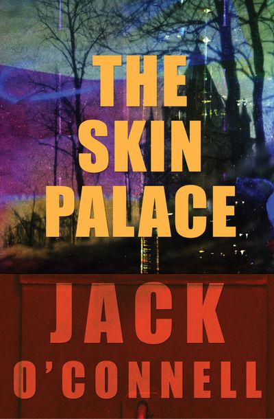 Buy The Skin Palace at Amazon