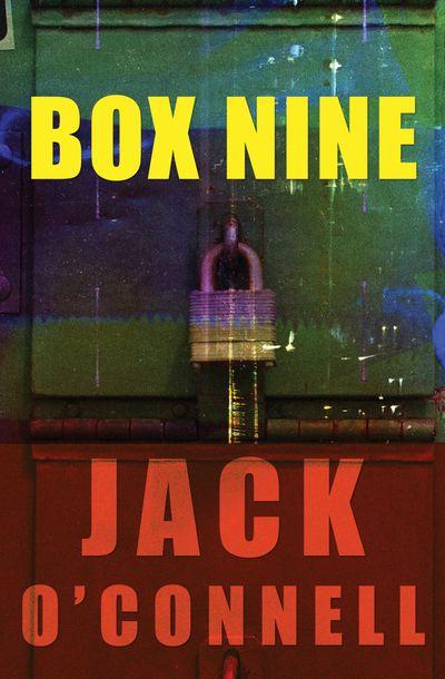 Buy Box Nine at Amazon