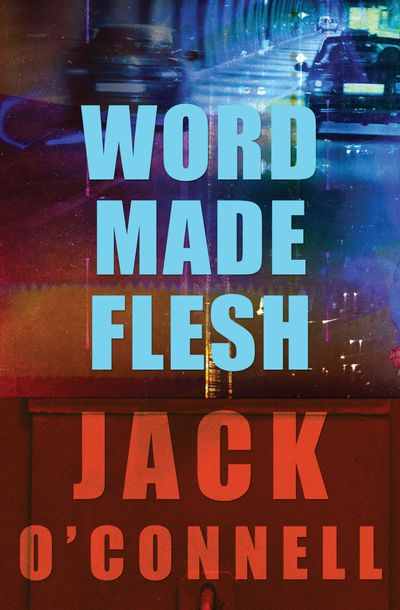 Buy Word Made Flesh at Amazon