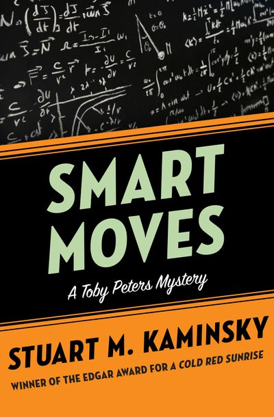 Buy Smart Moves at Amazon