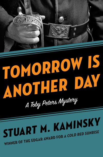 Buy Tomorrow Is Another Day at Amazon