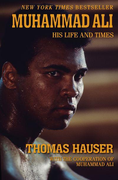 Buy Muhammad Ali at Amazon