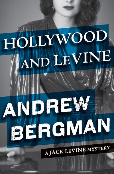 Hollywood and LeVine