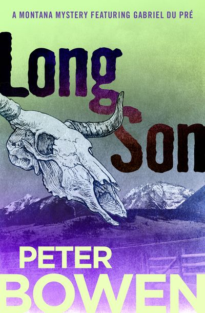 Buy Long Son at Amazon