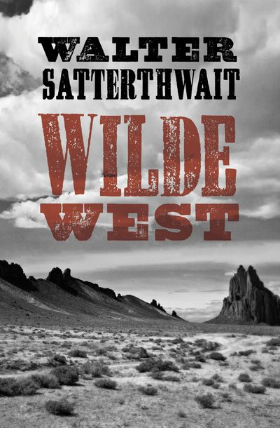 Buy Wilde West at Amazon