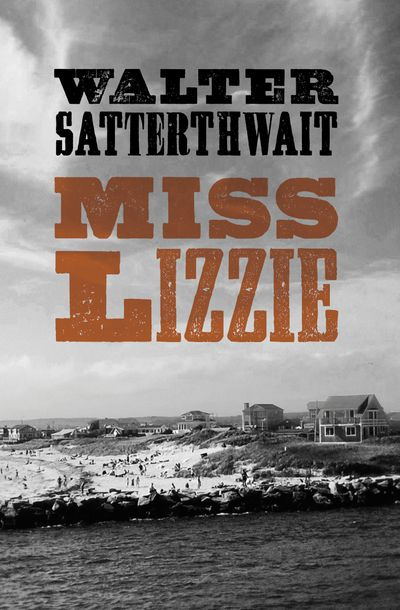 Buy Miss Lizzie at Amazon